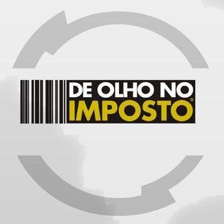 olho_imposto