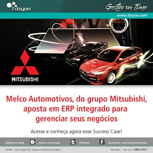 divulga_case_melco_150dpi