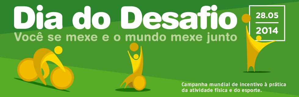 DiaDoDesafio2014