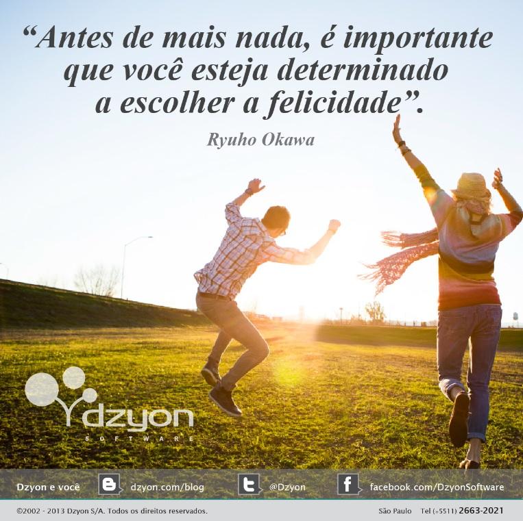 post_felicidade_dzyon-02b