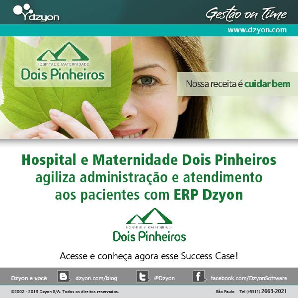 divulga_case_hosp_dois_pinheiros_72dpi-01