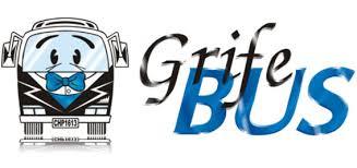 grifebus_logo