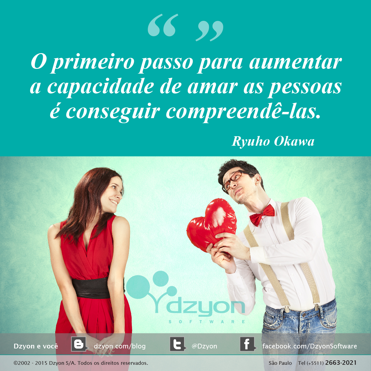 Dzyon_Post_RH_Compreensao-02
