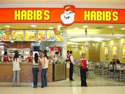 habibs-shopping