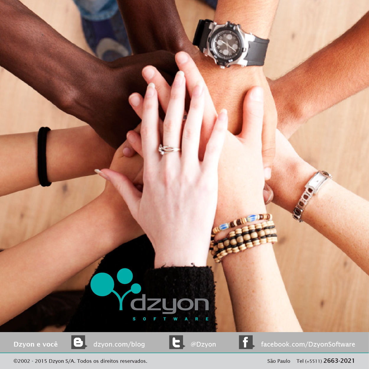 Dzyon_Post_Teamwork_rev1-02