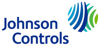johnson_controls-logo
