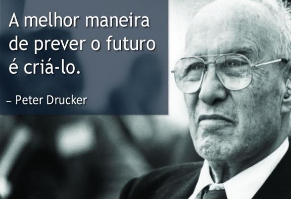 peter_drucker