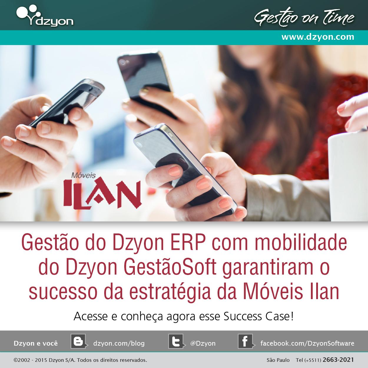 Dzyon_Post_Cases_Moveis_Ilan_set2015-01_mod