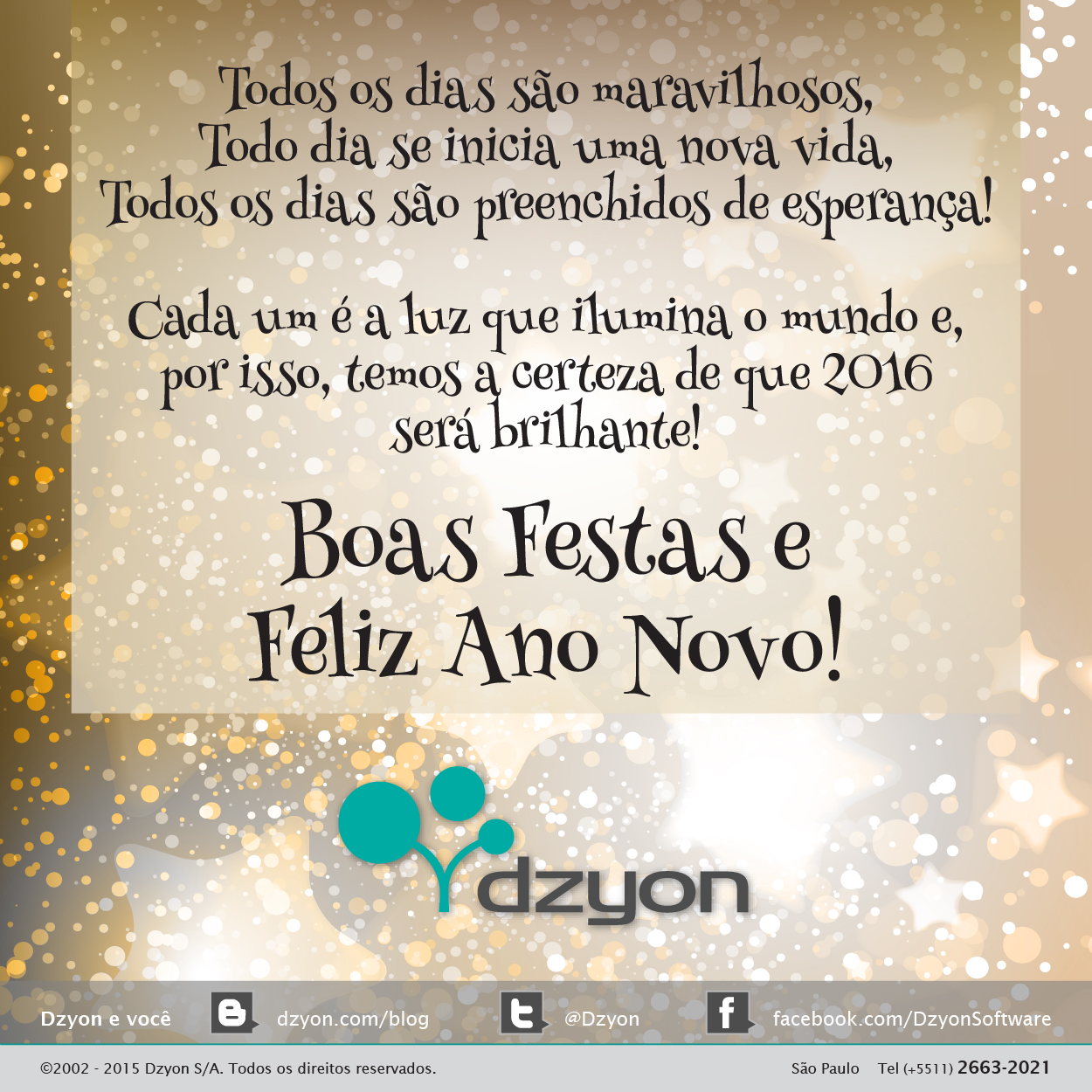 Dzyon_Post_Boas_Festas_rev1-01