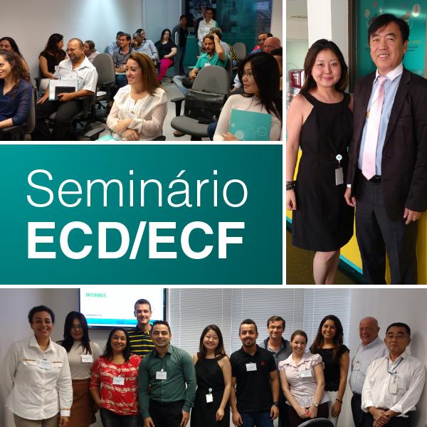 seminario_ecf_montagem